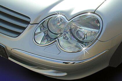 Mercedes Benz Usa Accessories